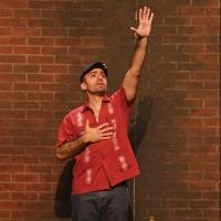 BWW Review: IN THE HEIGHTS Finds Second Home in Miami