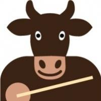 Cooperstown Festival Brings Classical Concerts to Farmers' Museum, Now thru 8/21