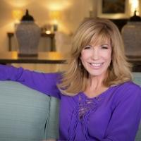 Sneak Peek - Leeza Gibbons & More Set for OPRAH: WHERE ARE THEY NOW? Season Premiere, 3/8