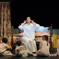 BWW Interviews: Behind the Scenes with the Director & Cast of SDMT's THE SOUND OF MUSIC