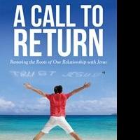 A CALL TO RETURN is Released