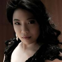 BSO Welcomes Joyce Yang Tonight