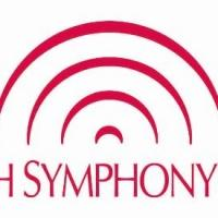 The Pittsburgh Symphony Orchestra Announces Declan McGovern as New Vice President of Orchestra Operations