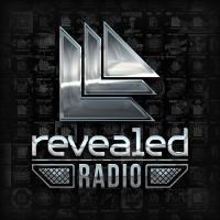 Revealed Recordings Launches New Radio Show 'Revealed Radio'