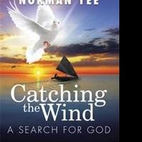 Norman Yee Recounts Journey in CATCHING THE WIND