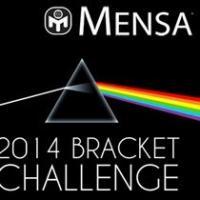 Mensa 2014 Bracket Challenge Asks 'What Is The Best Album Art?'