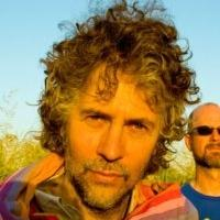 Flaming Lips Release 'Ender's Game' Inspired EP, 'Peace Sword'