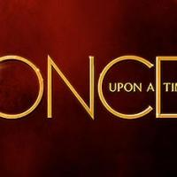 ABC to Air Special 'Frozen' Preview on ONCE UPON A TIME: STROYBROOKE HAS FROZEN OVER, 9/28