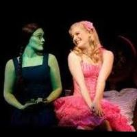 BWW Reviews: WICKED - Back To Its Very Best