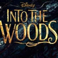 INTO THE WOODS Grosses $165 Million In First 40 Days Of Release