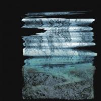 Roomful of Teeth Releases Sophomore Album RENDER Today