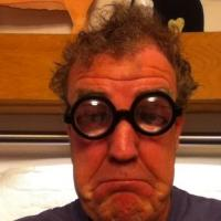 TOP GEAR's Jeremy Clarkson Says the BBC 'F-ed Themselves' by Suspending Him