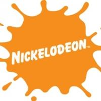 Nickelodeon Announces First-Ever Animation Scholarship Program