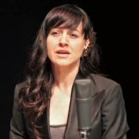In Performance: Tony Winner Lena Hall Sings 'Falling Slowly' from Upcoming Cafe Carlyle Show