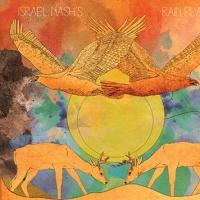 Israel Nash Now on Tour; New Track Featured as KUTX 'Song of the Day'