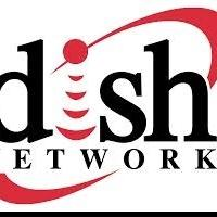 DISH, FOX News Announce Content Carriage Agreement