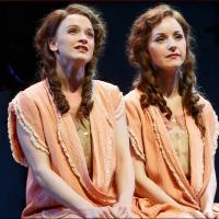 SIDE SHOW Revival to Get New Cast Recording; Details Revealed