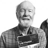 Joe's Pub Remembers Pete Seeger; Concert Set for 2/17 to Benefit Rocking the Boat