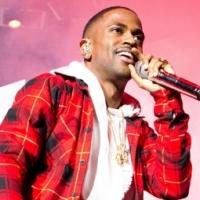 Big Sean to Perform at 2015 mtvU WOODIE AWARDS, 3/20
