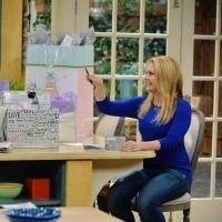 ABC Family Cancels Comedy MELISSA & JOEY