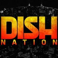 DISH NAITON to Join REELZ Late Night Lineup, Beg. 3/2