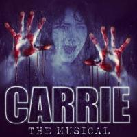 BWW Interviews: Producers of Carrie the Musical Talk About the Reimagined Staging at La Mirada