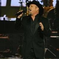 Garth Brooks World Tour Sets New Michigan Sales Record with Joe Louis Arena Shows