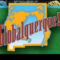 New Mexico's ¡Globalquerque! Kicks Off 2013 Lineup Today