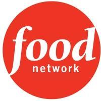 Bill Rancic Hosts New Food Network Series KITCHEN CASINO, Beg. Tonight