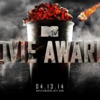 MTV MOVIE AWARDS Takeover to Unleash Exclusive Summer Movie Footage
