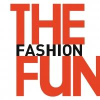 Ovation Premieres New Series THE FASHION FUND Tonight