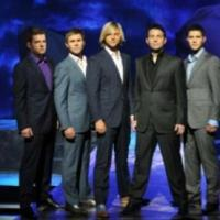 Celtic Thunder Coming to Fabulous Fox in February 2015