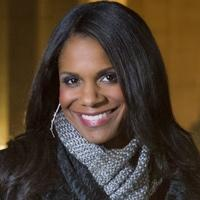 Exclusive InDepth InterView Audra McDonald Talks GO BACK HOME Album & PBS Special, MARLENE DIETRICH'S ABC, Upcoming Projects & More