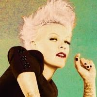 Top Tracks & Albums: P!nk Pushes Competition Off Top iTunes Single Charts, Week Ending 4/14