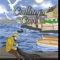 Patti Trickett Releases CODLING'S COVE