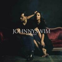 JOHNNYSWIM's Single 'Home' Premieres at Billboard