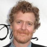ONCE Composer Glen Hansard Appears on CBS SUNDAY MORNING Today