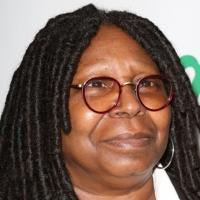 Whoopi Goldberg Stars in Lifetime Original Movie A DAY LATE AND A DOLLAR SHORT, Airing Tonight