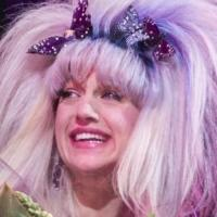 Photo Coverage: Lena Hall's HEDWIGs ALL Return to Bid Her Farewell!