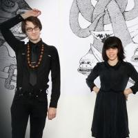 Screaming Females Announce National Fall Tour w/ PUJOL