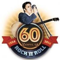 Elvis Presley's Graceland in Memphis Announces Plans for Elvis Week 2014