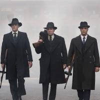 AMC Docudrama MAKING OF THE MOB to Premiere Late 2015