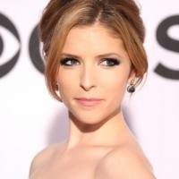 Anna Kendrick & Rebel Wilson Set for PITCH PERFECT 2