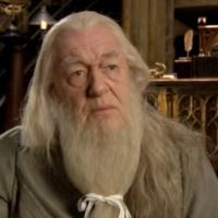 VIDEO: Michael Gambon to Retire from Theater; Watch Memorable Roles & Appearances!