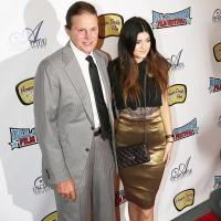 Bruce Jenner Halts Production on His Sex-Change Docu-Series