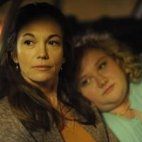 Starz Acquires Psychological Thriller EVERY SECRET THING, Starring Diane Lane