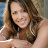 Colbie Caillat Plays Thousand Oaks Civic Arts Plaza Tonight