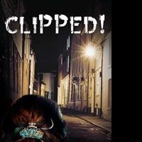 Patricia Curren Releases CLIPPED!