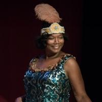 HBO Films to Debut BESSIE Starring Queen Latifah, 5/16