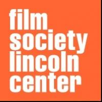 Film Society of Lincoln Center to Embark on BRAZILIAN SAGA: CARLOS DIEGUES' CINEMATIC ADVENTURES, 4/12-18